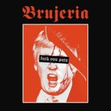 BRUJERIA – NEW SONG!