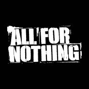 ALL FOR NOTHING NEW SONG + VIDEO
