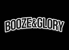 BOOZE & GLORY – BROILERS SUPPORT TOUR ANNOUNCED