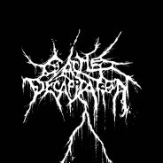 CATTLE DECAPITATION – NEW VIDEO