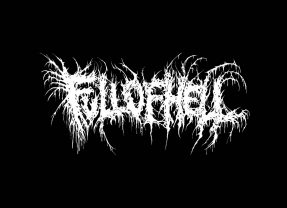 FULL OF HELL NEW SONG + VIDEO