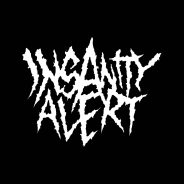 INSANITY ALERT – SIGNING WITH SEASON OF MIST