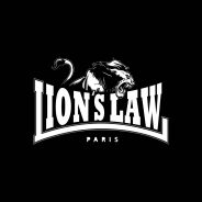 LION'S LAW NEW VIDEO