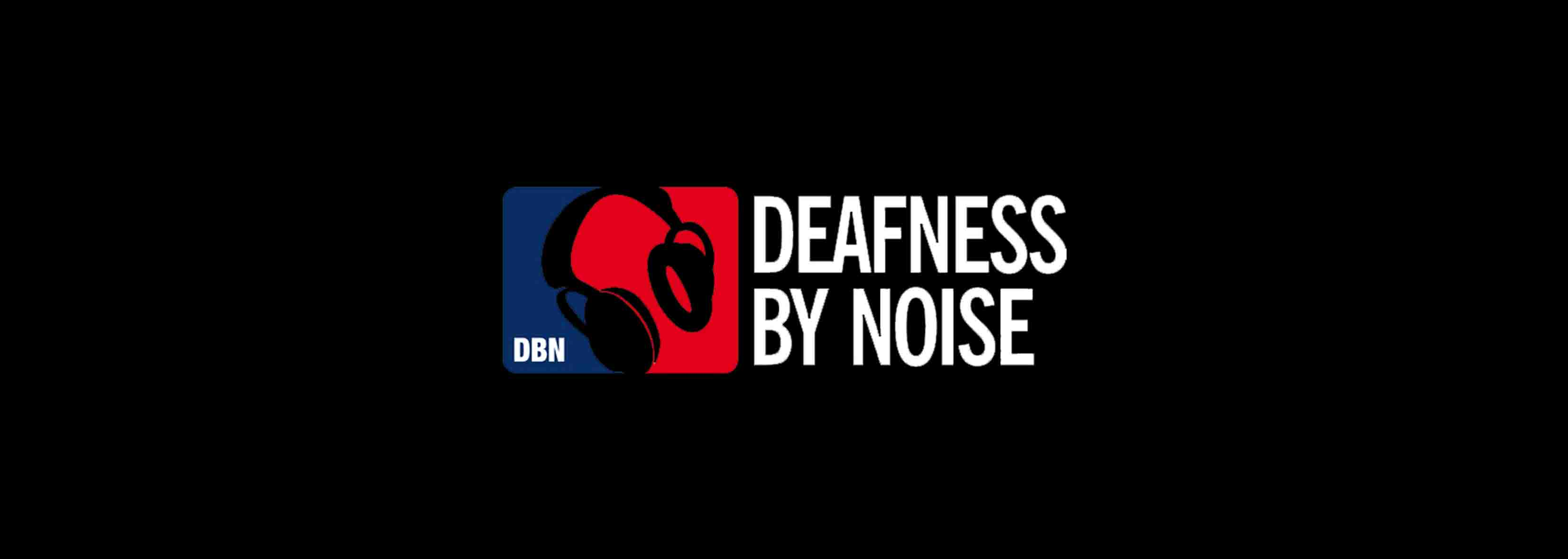 DEAFNESS BY NOISE - TOURDATES
