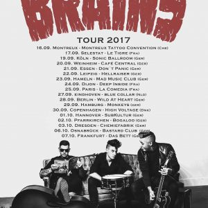 Brains_September2017