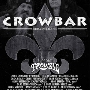 Crowbar_Trouble2016
