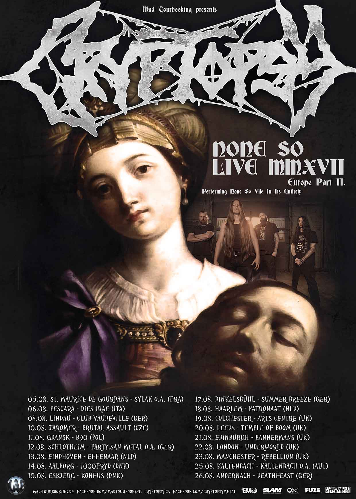 Cryptopsy_August2017
