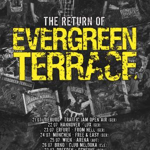 EvergreenTerrace2017