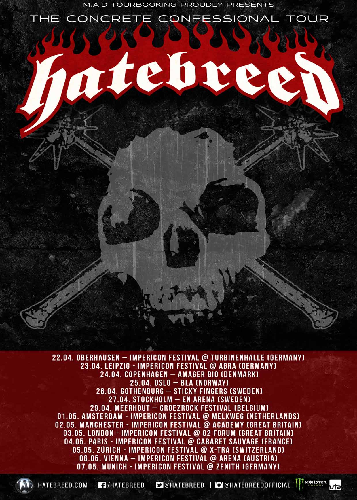 Hatebreed_April2016