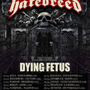 Hatebreed_April2017