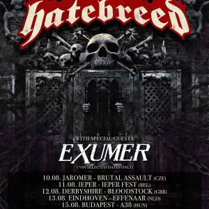 Hatebreed_August2017