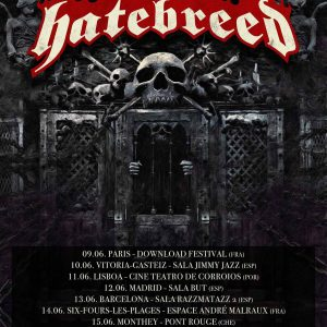 Hatebreed_June2017
