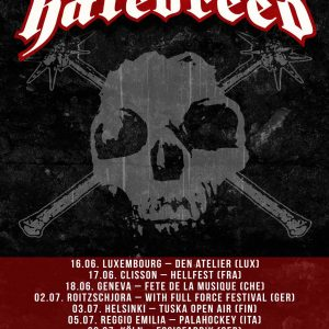 Hatebreed_Summer2016