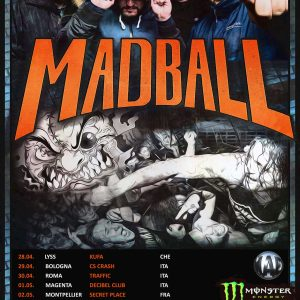 Madball_April2017