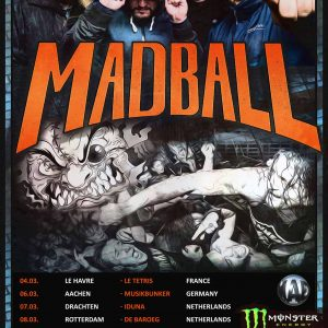 Madball_March2017