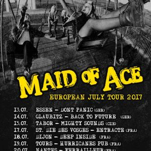 Maid Of Ace_July2017