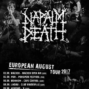 Napam Death_August2017