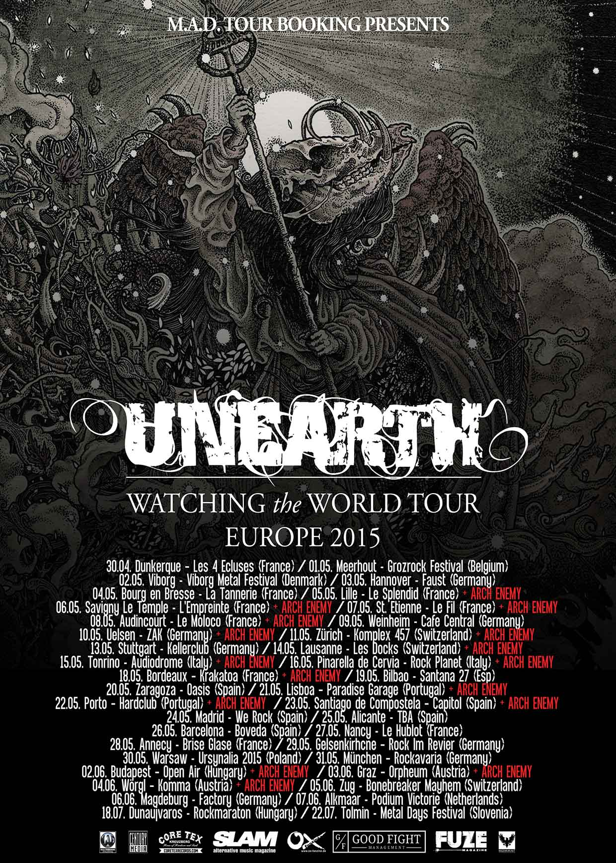 Unearth15