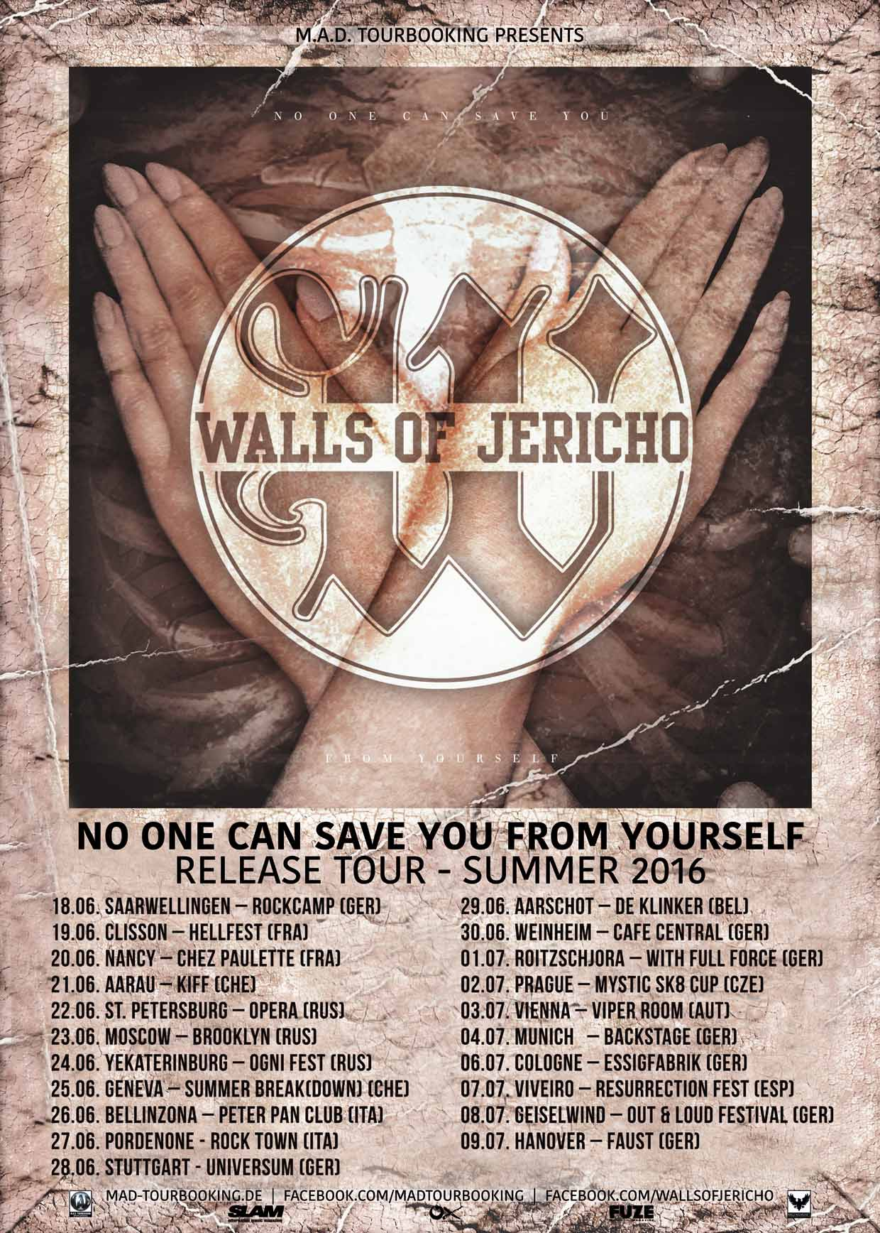 WallsOfJericho_Summer2016
