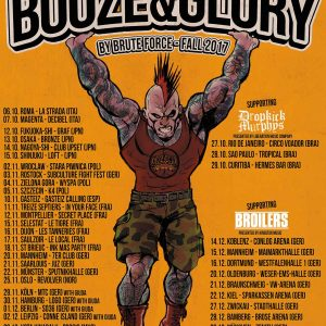 Booze & Glory_November_2017_ohnestriche_web