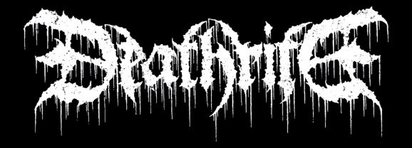 DEATHRITE SIGN WORLDWIDE DEAL WITH CENTURY MEDIA RECORDS