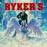 "RYKER'S – ""The Beginning"""