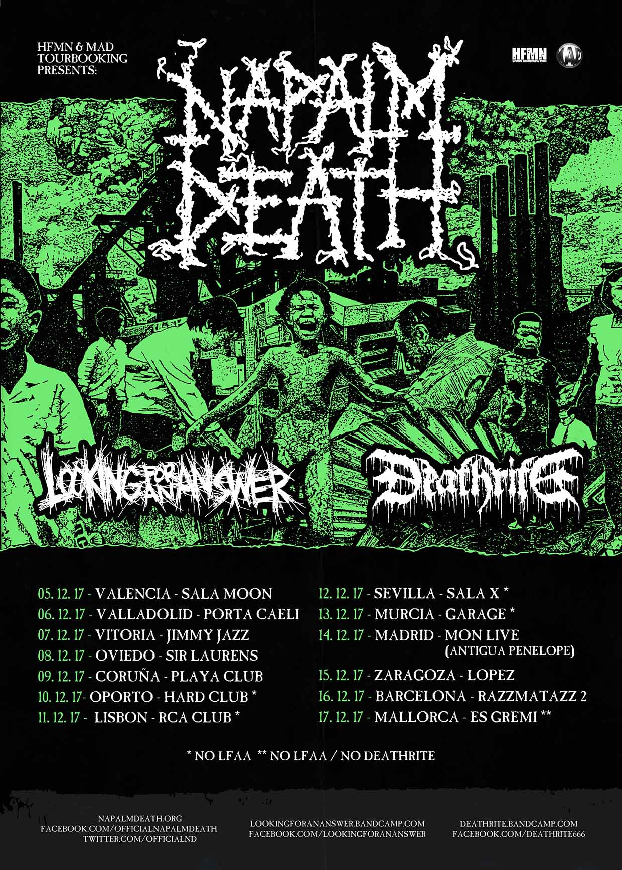 Napalm_Death_Spain2017