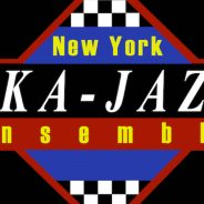 NEW YORK SKA-JAZZ ENSEMBLE